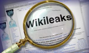 ويكيليكس معرض للإفلاس وبحاجة ماسة للتبرعات